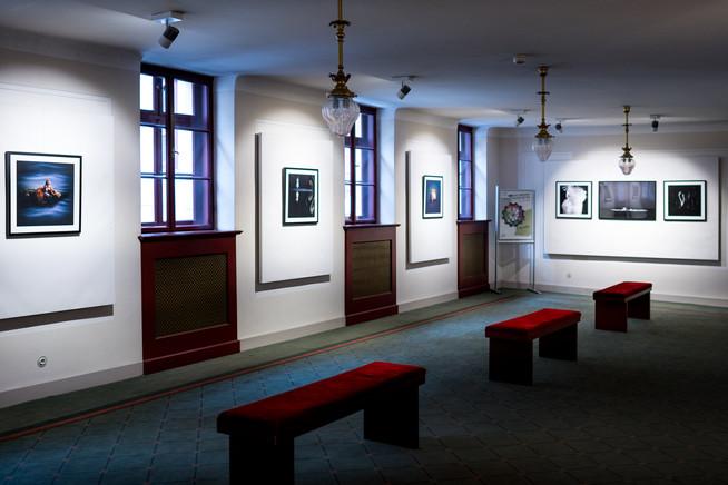 ROVA FineArt photography-Ausstellung Sta