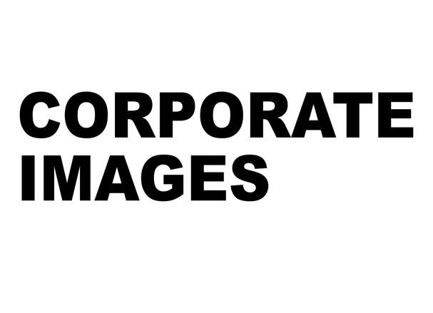 corporate_bearbeitet.jpg