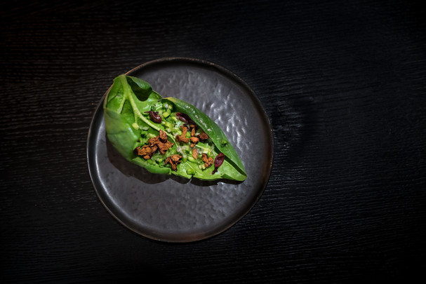 ROVA FineArt photography-sosein-foodphot