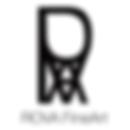 Logo ROVA FineArt schwarz.png