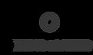 JDPhotographic-Logo.png