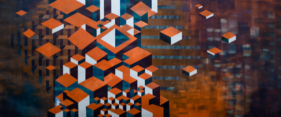 Floating Puzzle Painting.jpg