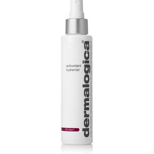 Antioxidant Hydramist 5.1oz