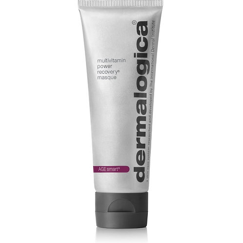 Multivitamin Power Recovery Masque 2.5oz