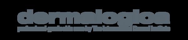 Dermalogica Logo - Full Tag.png