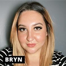 kris-and-kierst-salon-team-member-bryn.j