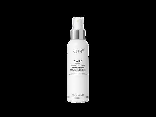 Miracle Elixir Keratin Spray
