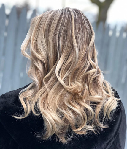 haircolor-cuts-and-style-in-rochester-ny