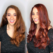 Before-and-after-gorgeous-hair.jpg
