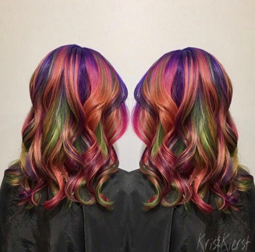 colorful-hair-at-kris-and-kierst-salon.j