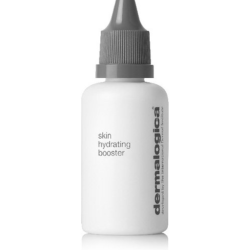 Skin Hydrating Booster 1oz