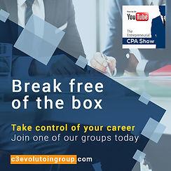 fb ad - break free.jpg