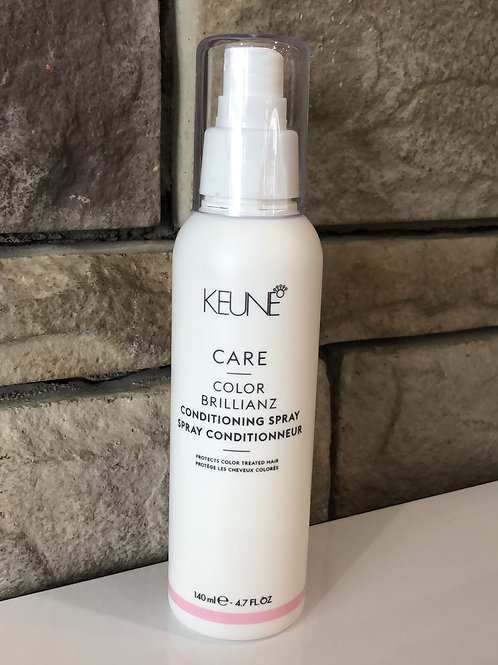 Color Brillianz Conditioning Spray