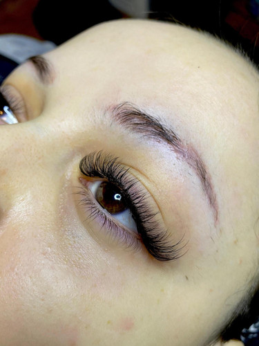 kris-and-kierst-microblading-rochester-n