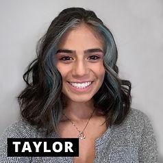 kris-and-kierst-salon-team-member-taylor