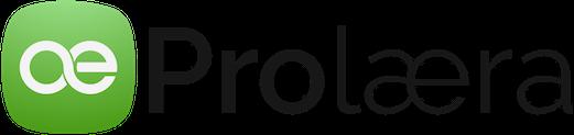 prolaera-logo.png