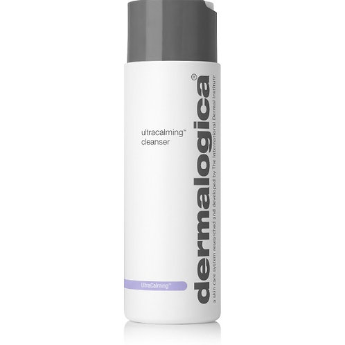 Ultracalming Cleanser 8.4oz