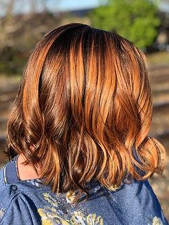 hair-color-and-haircuts-at-kris-and-kier
