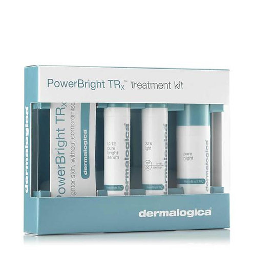 Power Bright TRX  Kit