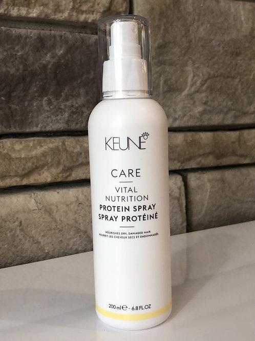Vital Nutrition Protein Spray