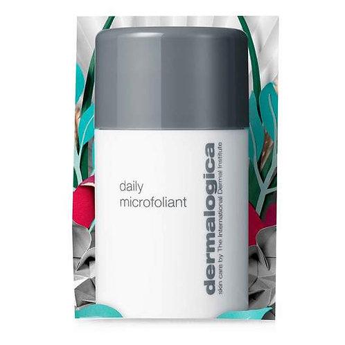 Daily Microfoliant .45oz