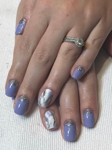 kris-and-kierst-nail-salon-rochester-ny.