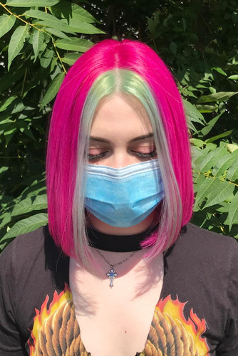 pink-hair-covid-guidelines-at-kris-and-k