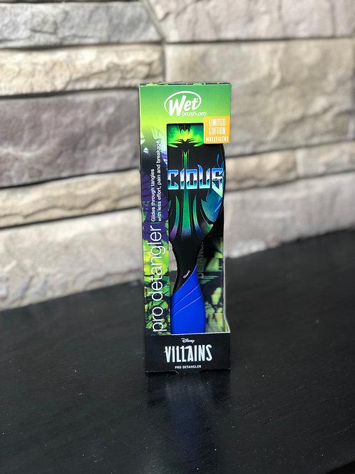 Maleficent Wet Brush