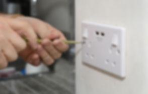 ELECTRICS.jpg