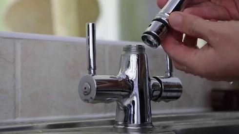 plumbing2.jpg