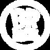 baskin-robbins-logo-white.png