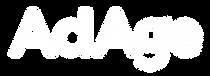 agadge_logo-ko.png