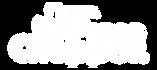 Price_Chopper_logo_KO-01.png