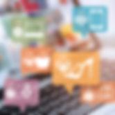 digital_social_website.jpg