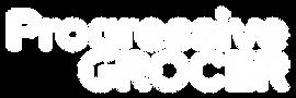 progressive_grocer_logo-ko.png