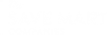 save-mart-companies-logo-ko.png