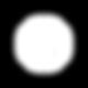 BR_Logo_KO.png