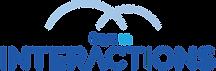 Daymon.interactions logo full wo lockup-
