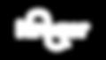 Kroger_Logo_KO.png