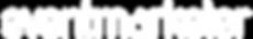 eventmarketer_logo-ko.png