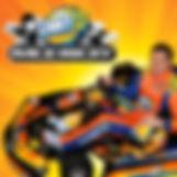 Race-with-Ricky.jpg