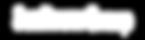 SunflowerGroup_Logo black-01.png