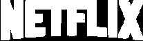 netflix-ko.png