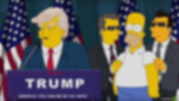 trump simpsons.jpeg