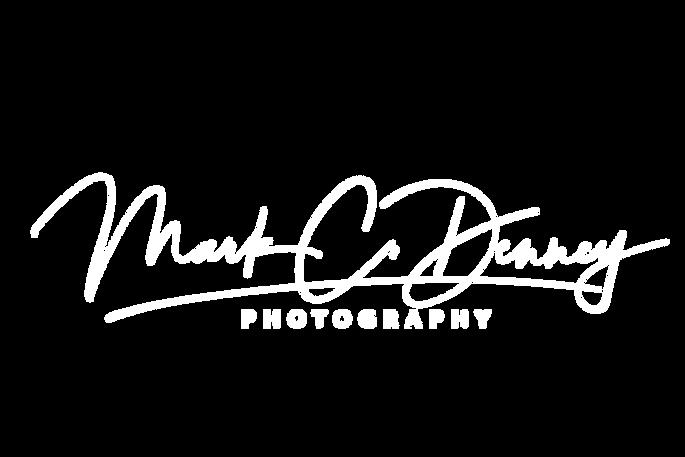 Mark-C.-Denney-white-hires.png