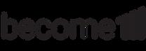 become1_Logo_schwarz.png