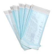 sterilization-pouches-500x500.jpg