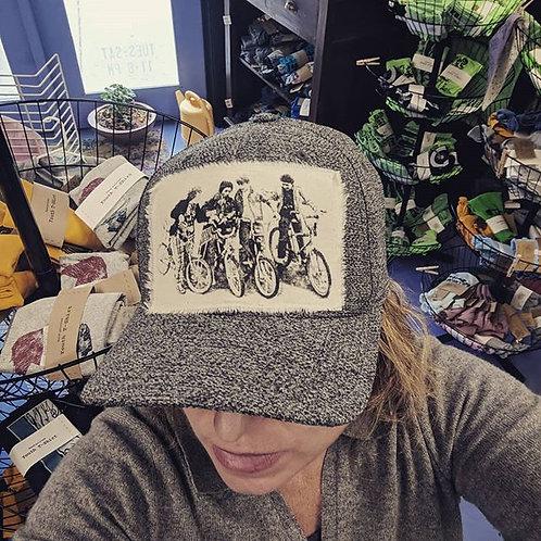 Goonies Hat