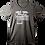 Thumbnail: Types of Printmaking Unisex T-Shirt
