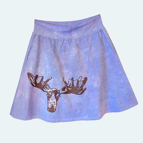 Moose Skirt